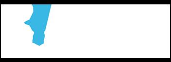 C!A: Change & Innovation Agency Retina Logo