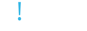 C!A: Change & Innovation Agency Logo