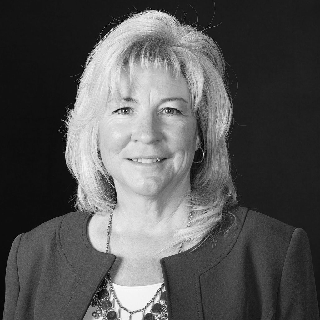 Naomi Lewis